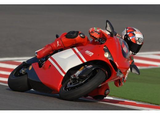 Ducati 2008 – 2010 - Foto 18 di 24