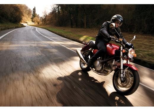 Ducati 2008 – 2010 - Foto 19 di 24