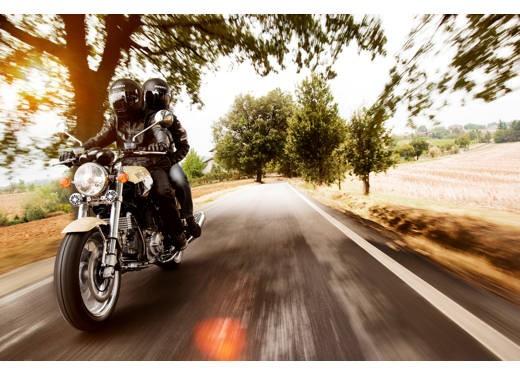 Ducati 2008 – 2010 - Foto 22 di 24