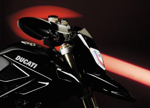 Ducati 2008 – 2010 - Foto 23 di 24