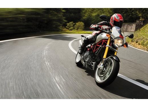 Ducati 2008 – 2010 - Foto 24 di 24
