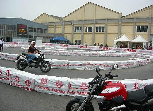 Bike Expo 2008 report - Foto 36 di 49