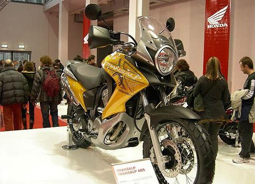 Bike Expo 2008 report - Foto 41 di 49