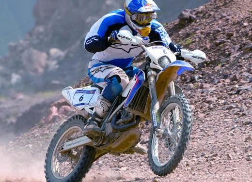 BMW Motorrad novità 2008 - Foto 18 di 27