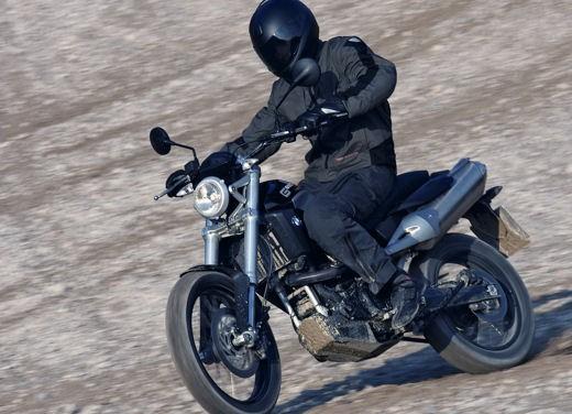 BMW Motorrad novità 2008 - Foto 23 di 27