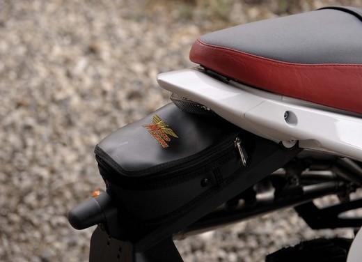 Moto Morini Scrambler - Foto 20 di 32