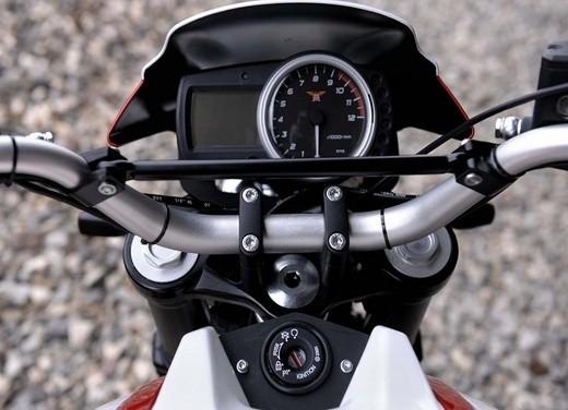 Moto Morini Scrambler - Foto 21 di 32
