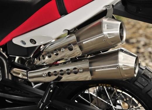 Moto Morini Scrambler - Foto 32 di 32