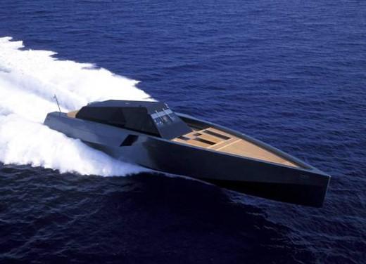 MV Agusta Brutale 910R Wally - Foto 3 di 22