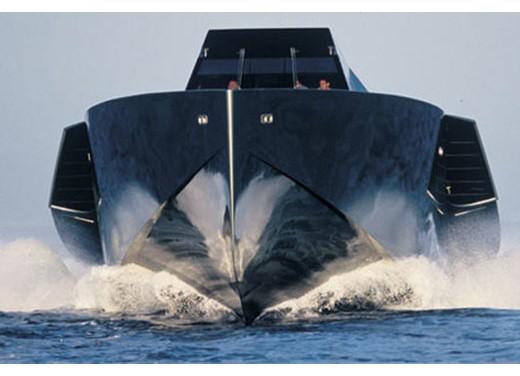 MV Agusta Brutale 910R Wally - Foto 6 di 22
