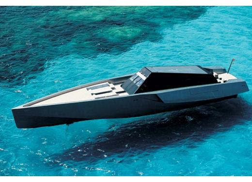 MV Agusta Brutale 910R Wally - Foto 7 di 22