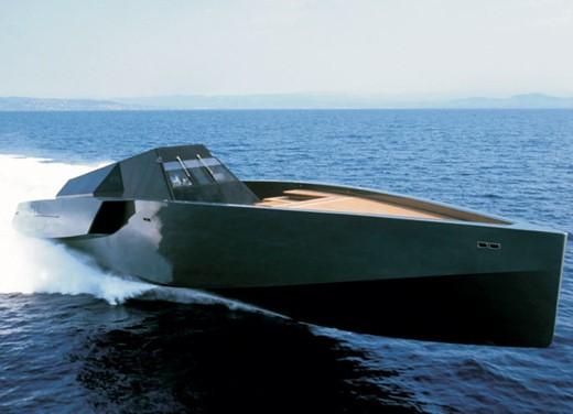 MV Agusta Brutale 910R Wally - Foto 9 di 22