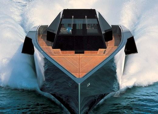 MV Agusta Brutale 910R Wally - Foto 10 di 22
