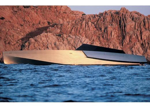 MV Agusta Brutale 910R Wally - Foto 12 di 22