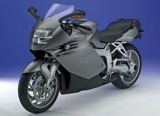 """Brutale 1078RR è la """"Moto dell'anno 2008"""" - Foto 21 di 30"""