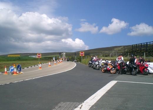 Tourist Trophy 2008 - Foto 33 di 88