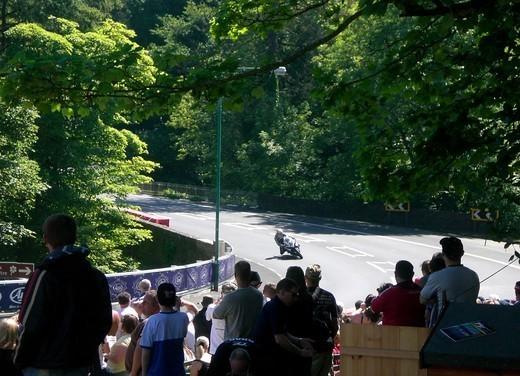 Tourist Trophy 2008 - Foto 41 di 88