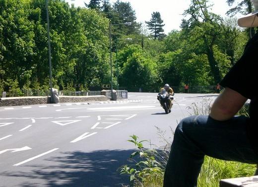 Tourist Trophy 2008 - Foto 46 di 88