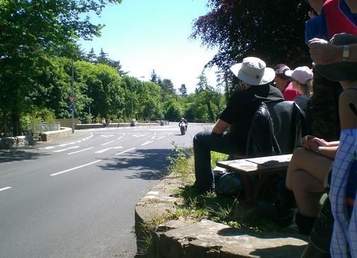 Tourist Trophy 2008 - Foto 47 di 88