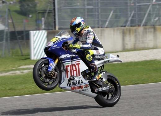 MotoGp – Gran Premio d'Italia - Foto 1 di 18