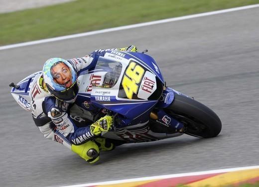 MotoGp – Gran Premio d'Italia - Foto 9 di 18