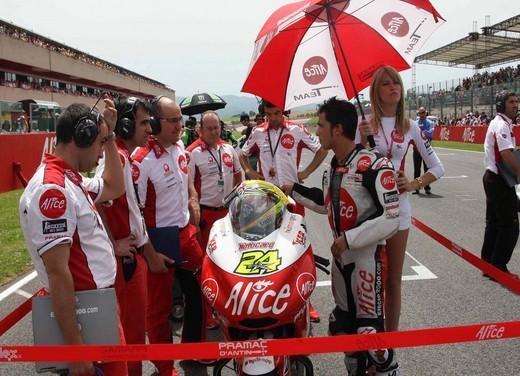 MotoGp – Gran Premio d'Italia - Foto 11 di 18