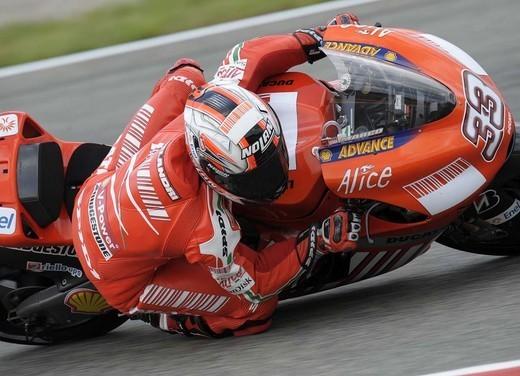 MotoGp – Gran Premio d'Italia - Foto 12 di 18