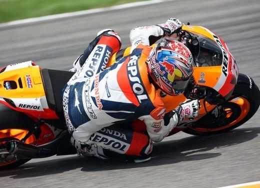 MotoGp – Gran Premio d'Italia - Foto 13 di 18