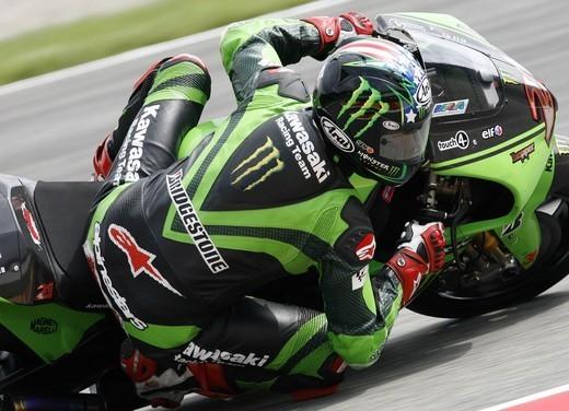 MotoGp – Gran Premio d'Italia - Foto 14 di 18