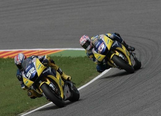 MotoGp – Gran Premio d'Italia - Foto 15 di 18