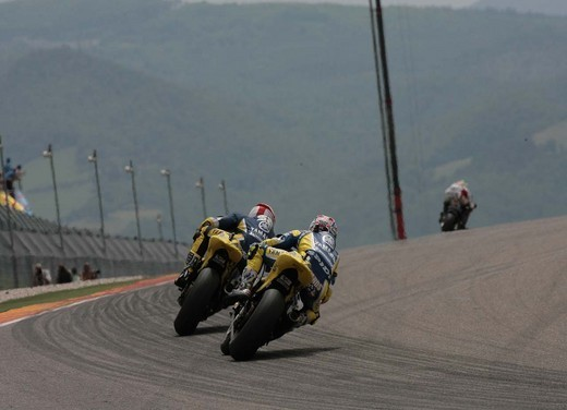MotoGp – Gran Premio d'Italia - Foto 16 di 18