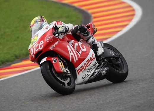 MotoGp – Gran Premio d'Italia - Foto 18 di 18