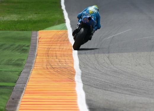 MotoGp – Gran Premio d'Italia - Foto 5 di 18