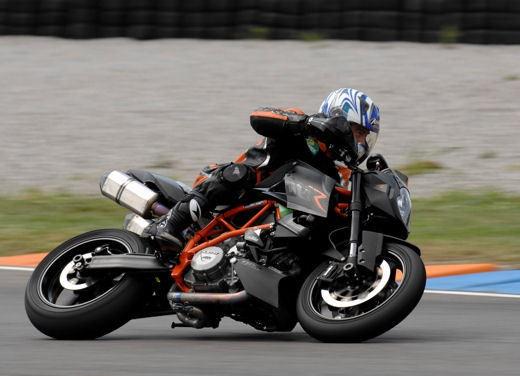 Scuola Motociclistica Italiana - Foto 4 di 11