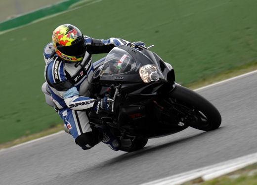 Scuola Motociclistica Italiana - Foto 5 di 11