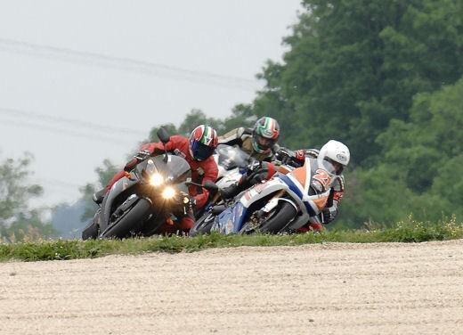 Scuola Motociclistica Italiana - Foto 7 di 11
