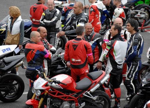 Scuola Motociclistica Italiana - Foto 8 di 11