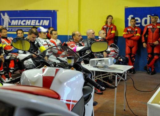 Scuola Motociclistica Italiana - Foto 10 di 11