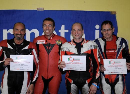 Scuola Motociclistica Italiana - Foto 11 di 11