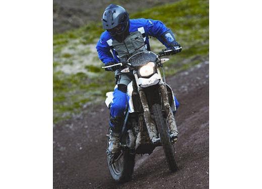 BMW Motorrad GS Academy - Foto  di