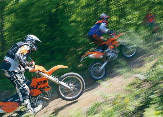 KTM Adventure Tours - Foto 8 di 11