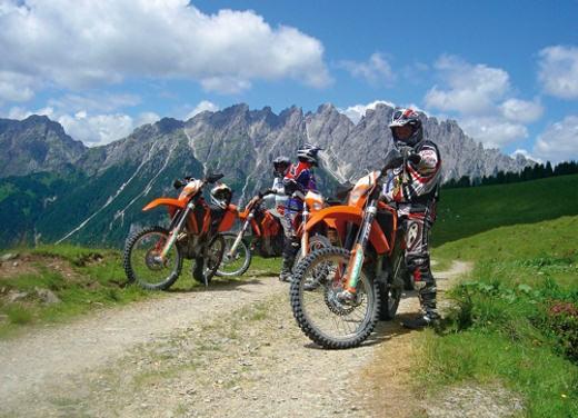 KTM Adventure Tours - Foto 9 di 11