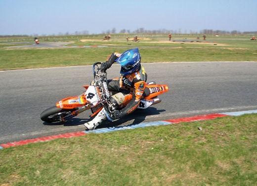 KTM Adventure Tours - Foto 10 di 11