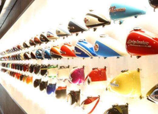 Museo Harley Davidson - Foto 5 di 13