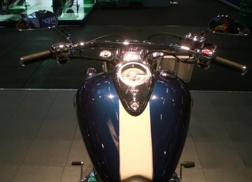 Triumph Thunderbird 1600 - Foto 6 di 12