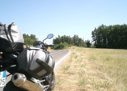 Croazia in moto - Foto 2 di 24