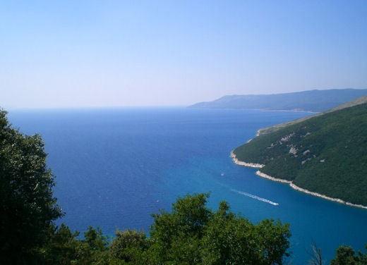 Croazia in moto - Foto 6 di 24
