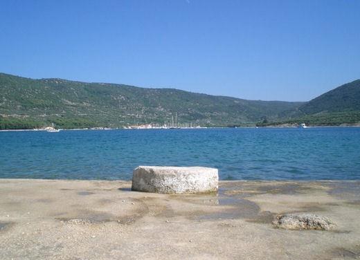 Croazia in moto - Foto 8 di 24