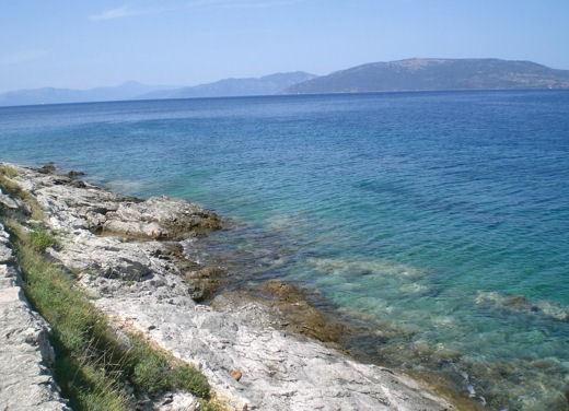 Croazia in moto - Foto 10 di 24