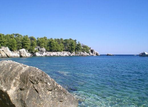 Croazia in moto - Foto 18 di 24